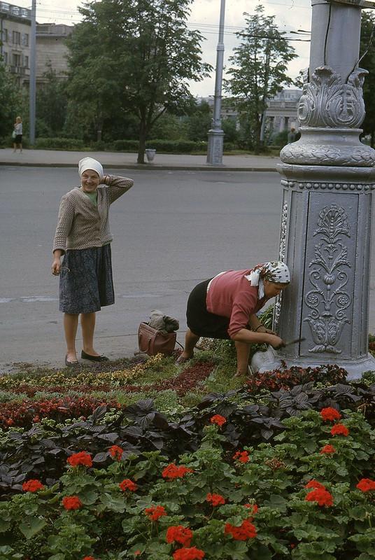 1965 Gardeners Minsk2.jpg