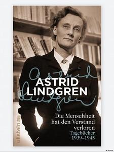 Астрид Лидгрен дневник.jpg