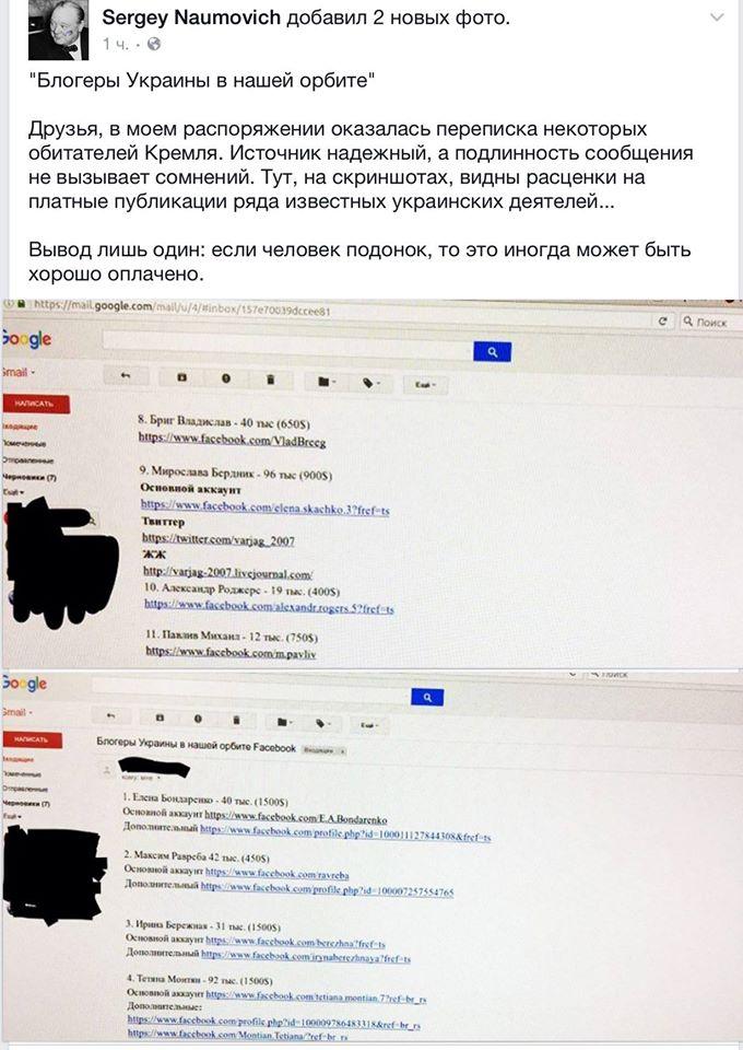 Мобилизованный приговорен к 4 годам за кражу ящика патронов в Харьковском погранотряде - Цензор.НЕТ 8971