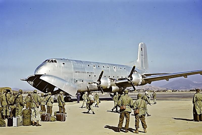 Korean War (5).jpg