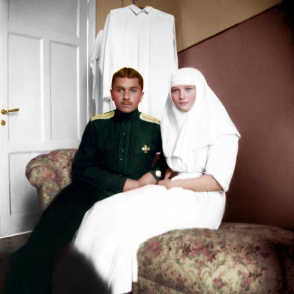 nurse_tatiana_by_alixofhesse-d9c5tem.png
