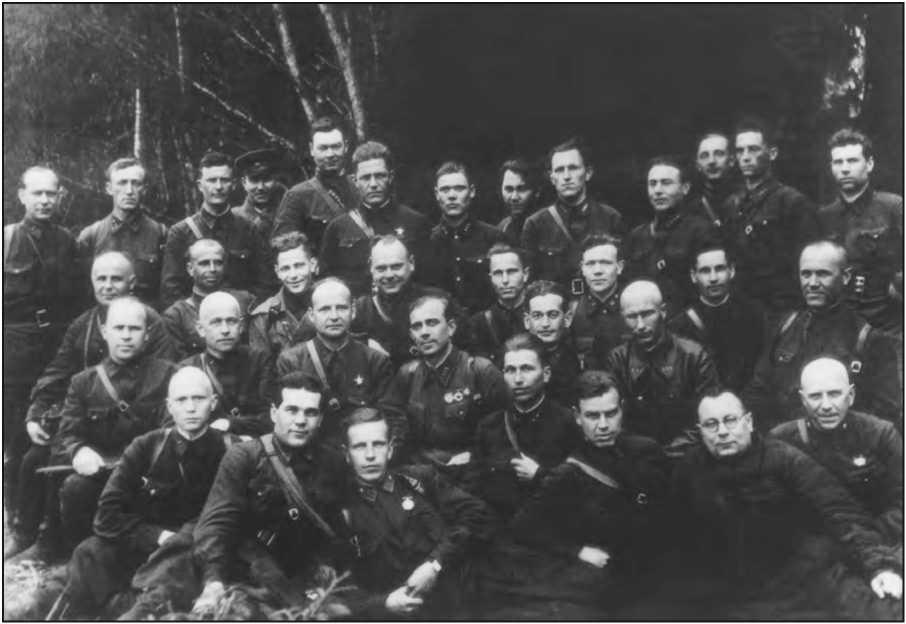 Особый отдел Волховского фронта_ 20 мая 1942 г_.jpg