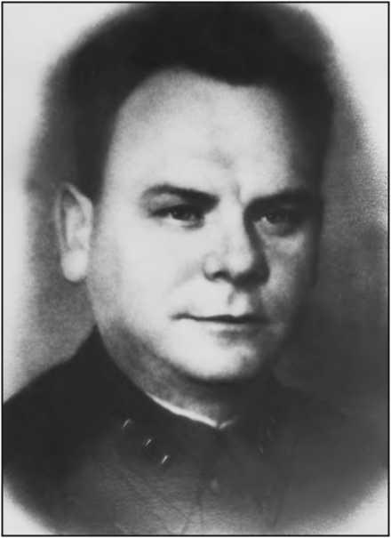 Начальник Особого отдела 2-й Ударной армии А_Г_ Шашков.jpg