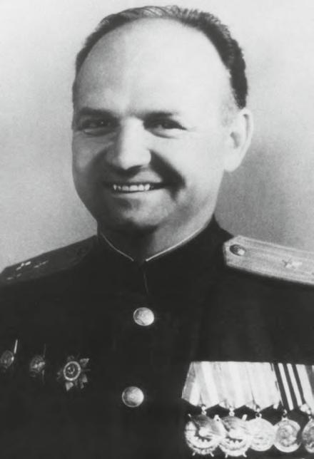 Заместитель начальника Особого отдела 2-й Ударной армии Ф_М_ Горбов.png