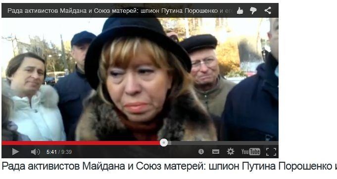 порошенко1