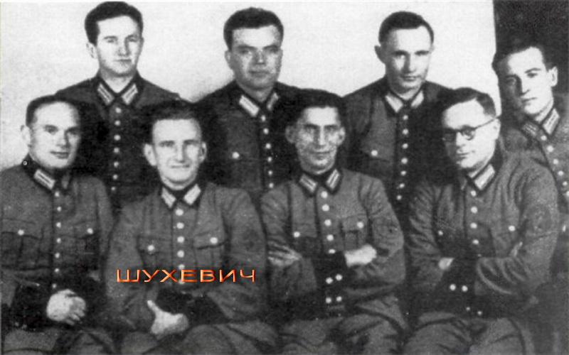 Фото украинок с широкими бедрами 10 фотография