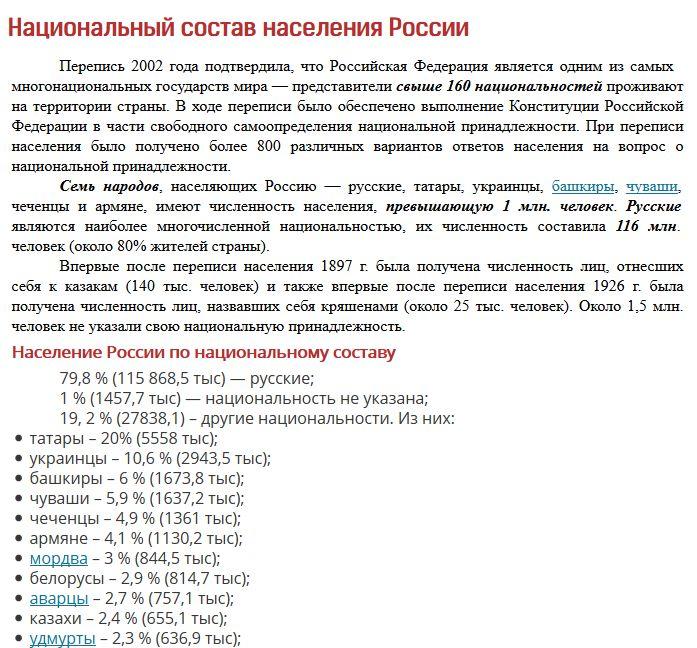 Существуют ли украинцы