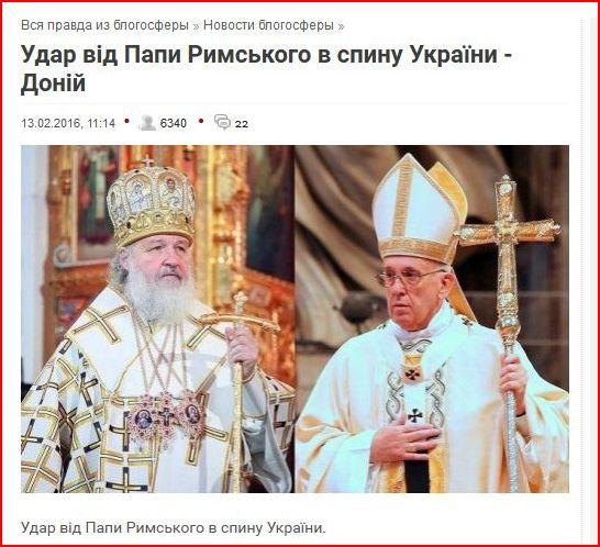 https://ic.pics.livejournal.com/varjag_2007/14087589/1889476/1889476_original.jpg