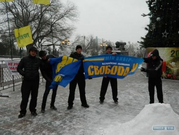 Одесса_5