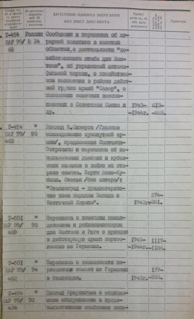дюков_4