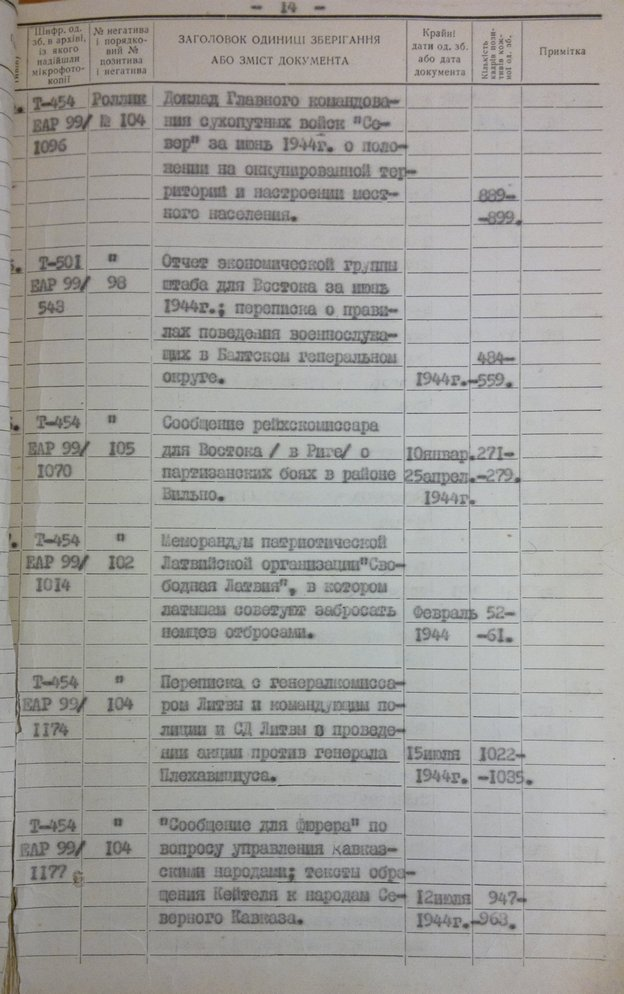 дюков_5