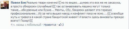 черновол2-