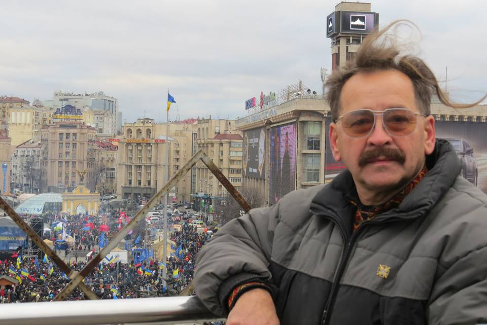 Майдаун_Бардачук