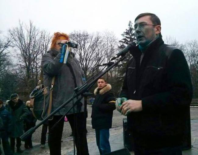 zelenyy_lucenko