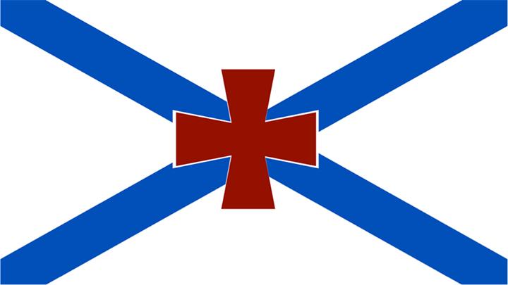 военно-морской флаг