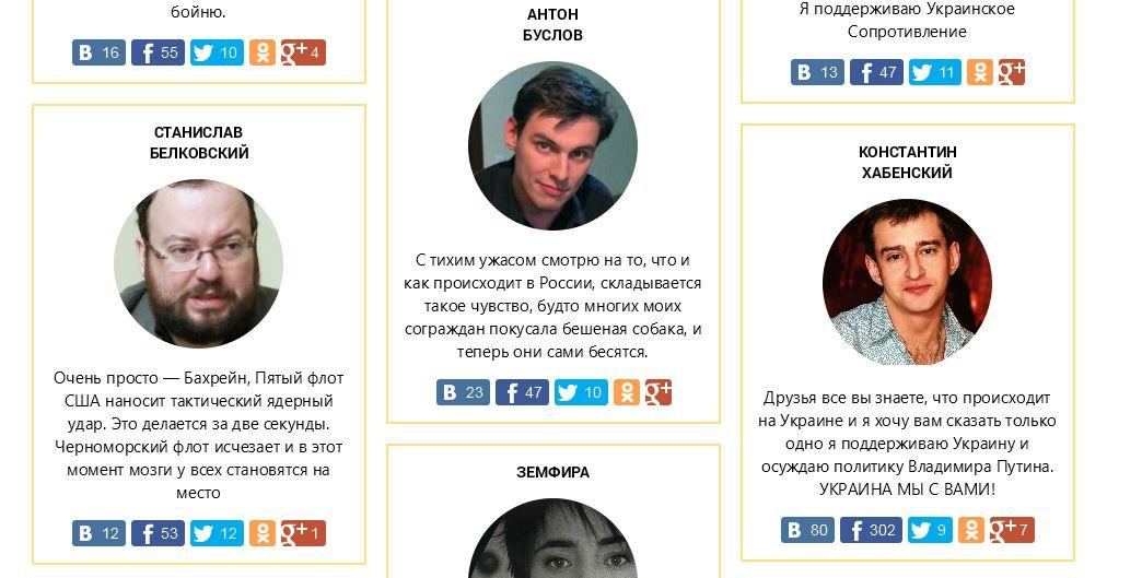 Праведники России_2_2
