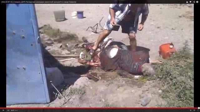 http://ic.pics.livejournal.com/varjag_2007/14087589/757961/757961_original.jpg