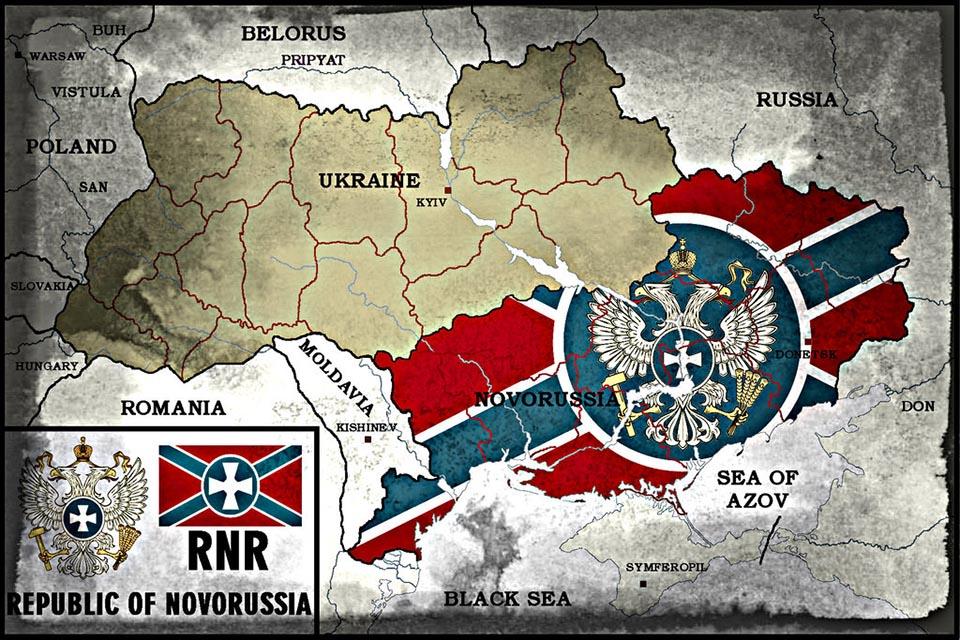 novorussia_map