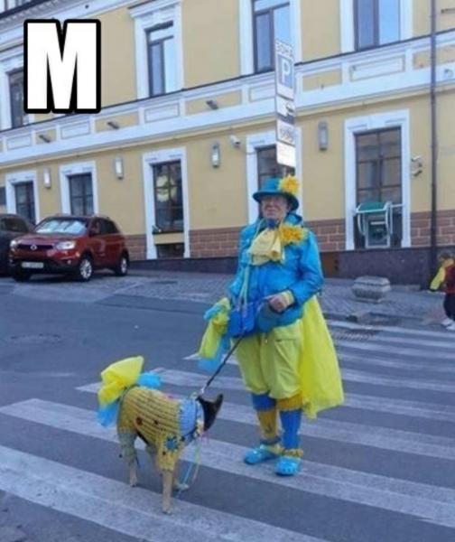 ПатритиозЬм1