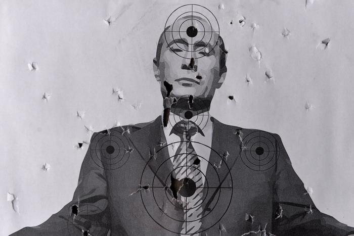 Yurko Dyachyshyn_(Putin in Lviv)_01_resize