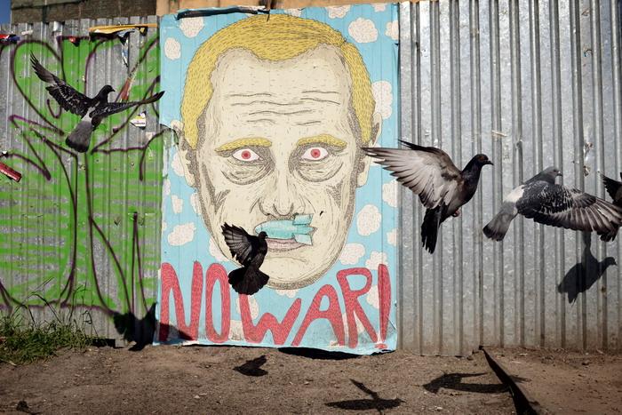 Yurko Dyachyshyn_(Putin in Lviv)_03_resize