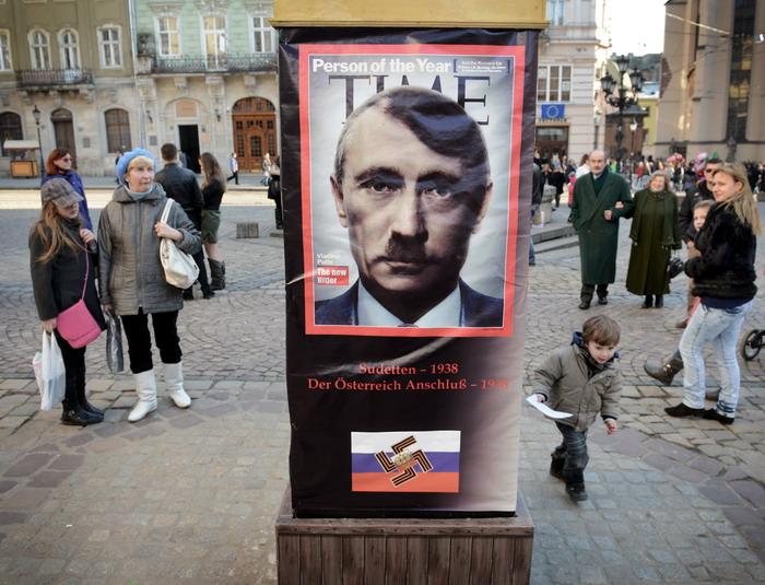 Yurko Dyachyshyn_(Putin in Lviv)_08_resize