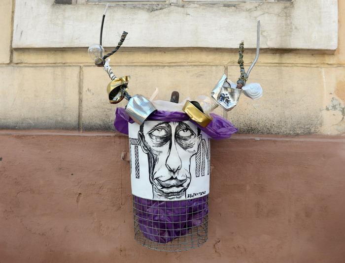 Yurko Dyachyshyn_(Putin in Lviv)_09_resize