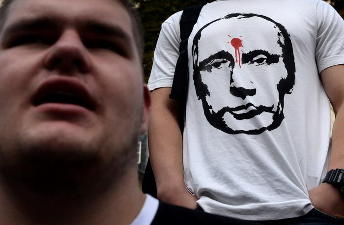 Yurko Dyachyshyn_(Putin in Lviv)_13_resize