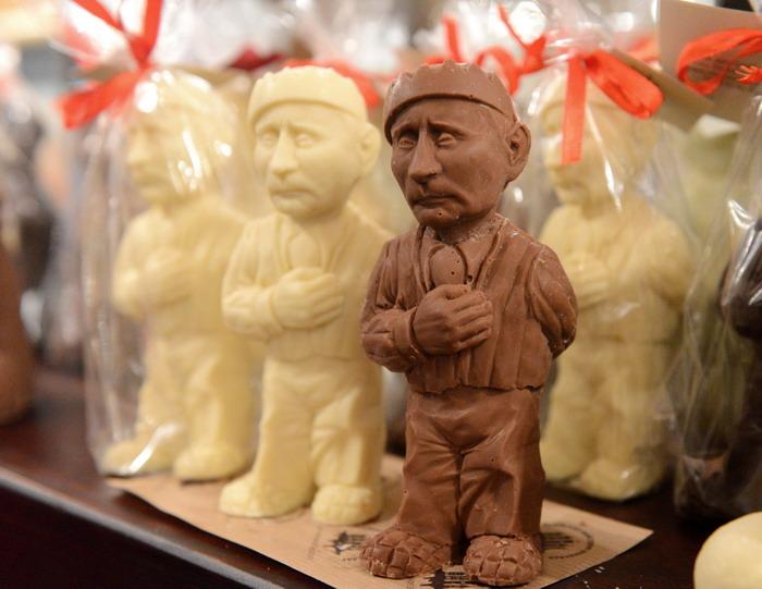 Yurko Dyachyshyn_(Putin in Lviv)_17_resize