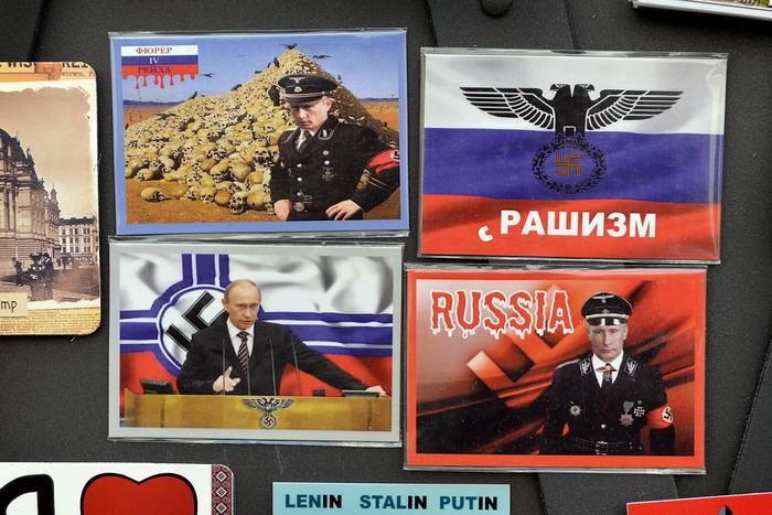 Yurko Dyachyshyn_(Putin in Lviv)_24_resize
