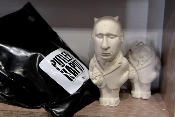 Yurko Dyachyshyn_(Putin in Lviv)_27_resize