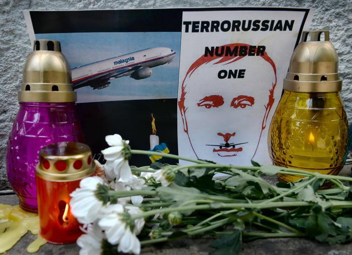 Yurko Dyachyshyn_(Putin in Lviv)_28_resize