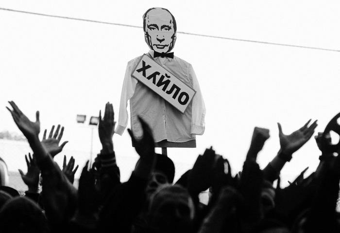 Yurko Dyachyshyn_(Putin in Lviv)_30_resize