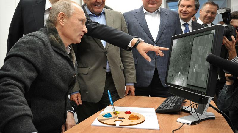 kremlin-photoshop-mh17