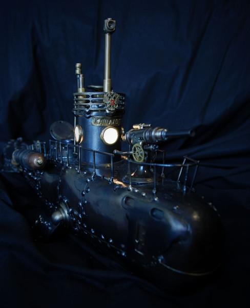 Submarine_Kashalot_02