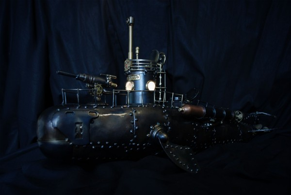 Submarine_Kashalot_01