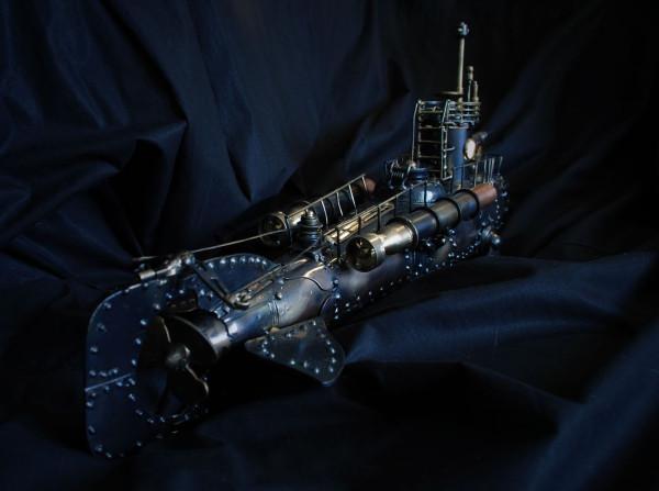Submarine_Kashalot_03