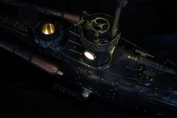 Submarine_Kashalot_04