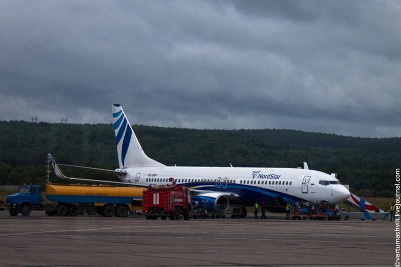 авиакомпания нордстар купить дешевые авиабилеты официальный сайт