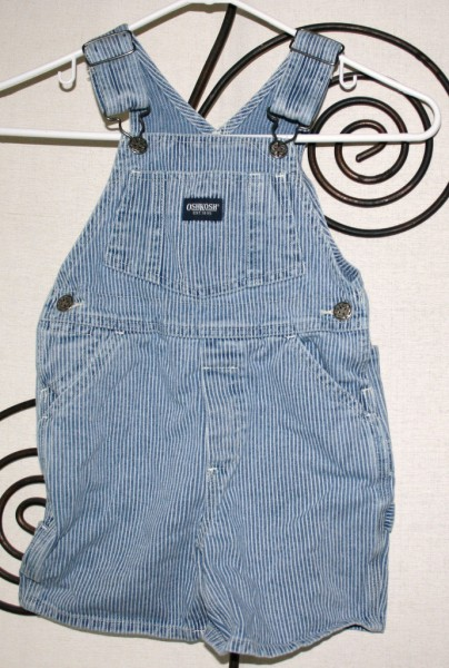 Oshkosh_3t_striped_shortalls_front