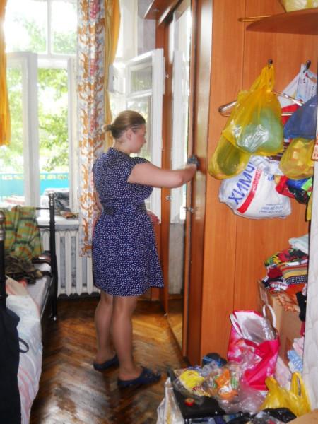 Как добровольцы возрождают Тимуровское движение
