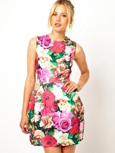 платье цветы заглавная