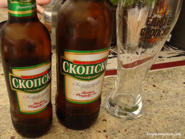 pivo-skopsko-makedoniya