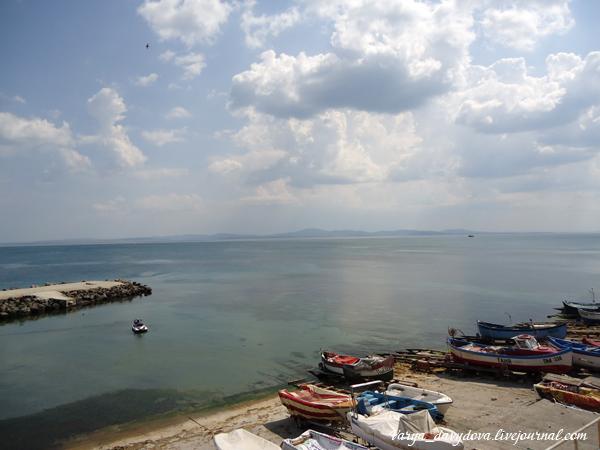 Нудиские пляжи в болгарии фото