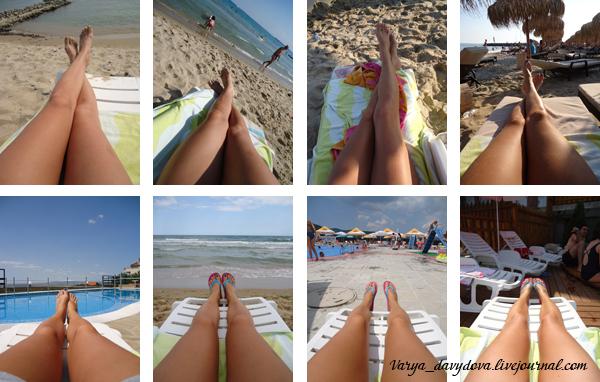 Картинки на тему мое лето