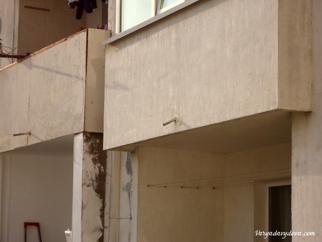 balkon-v-sofii