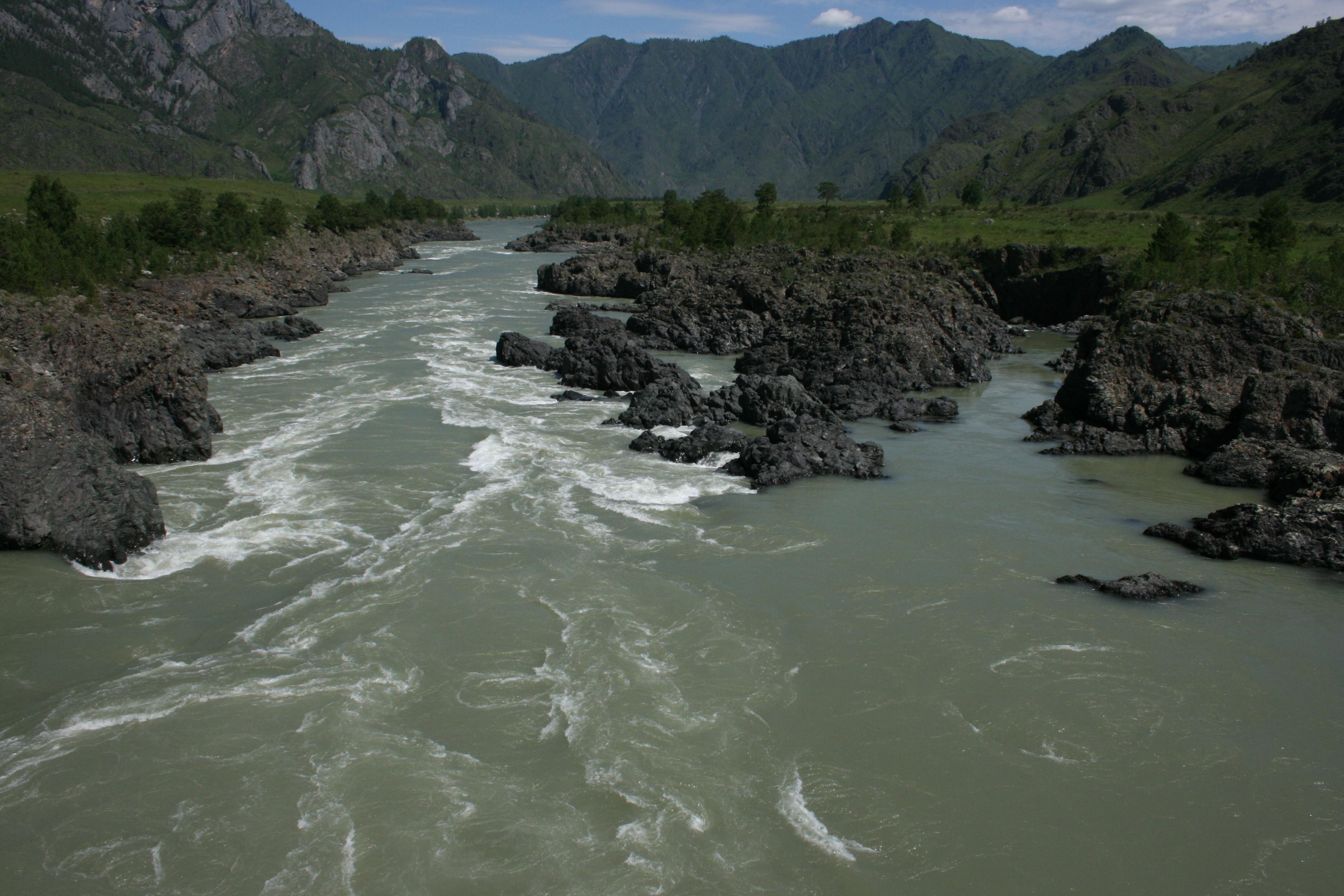 фото истока реки катунь будет продолжаться