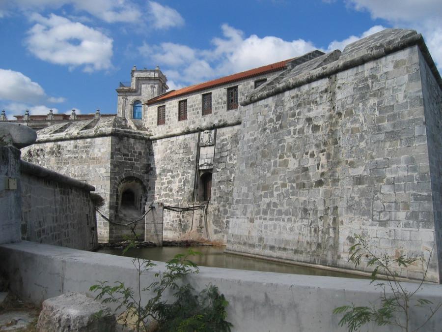 20060218-113124_Cuba_Havana_Vieja_Castillo_de_la_Real_Fuerza