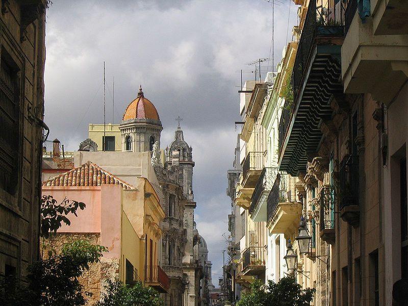 Old_Havana_architecture