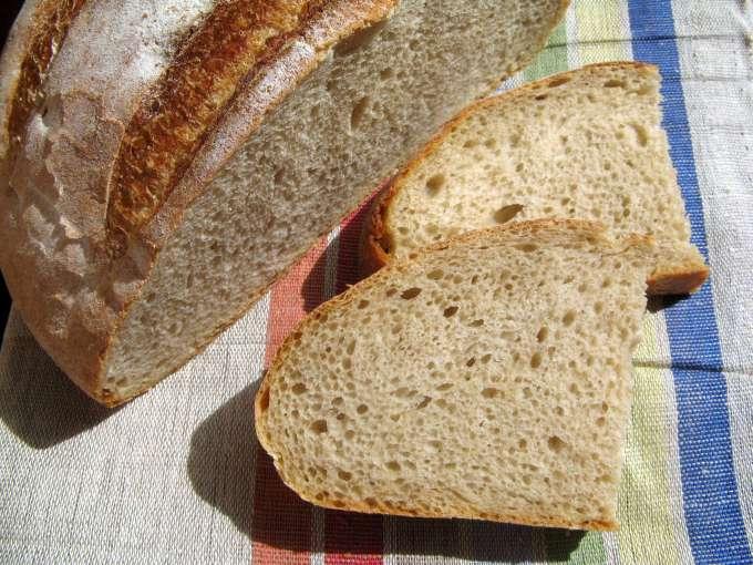 Картинка корка хлеба для детей